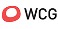 Warwickshire College Group logo