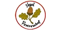 Ysgol Pentreuchaf