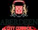 Aberdeen School for the Deaf logo