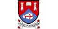 Logo for Albyn School