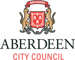 Hanover Street School logo