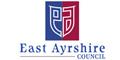 St Joseph's Academy logo