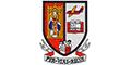 Prestwick Academy