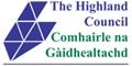 Logo for Thurso High School