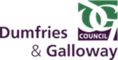 Annan Academy logo