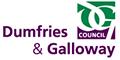 Cargenbridge School logo