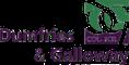 Penpont School logo