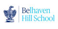 Belhaven Hill School logo
