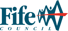 Inzievar Primary School logo