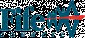 Kennoway Primary & Community School logo