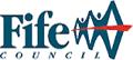 Canongate Primary School logo
