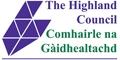 Logo for Glen Urquhart High School