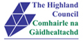 Merkinch Primary School logo