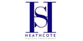 Logo for Heathcote Preparatory School & Nursery
