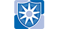 Logo for New Rickstones Academy