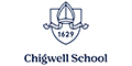 Logo for Chigwell School