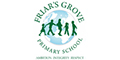 Friars Grove Primary School logo