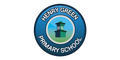 Henry Green Primary School