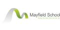 Logo for Mayfield School