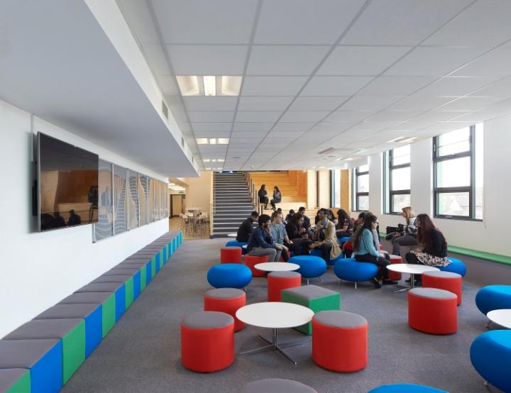 employer gallery photo 16