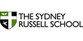 The Sydney Russell School logo