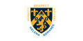 Logo for Helena Romanes School and Sixth Form Centre