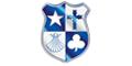Hedingham School and Sixth Form logo