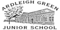 Ardleigh Green Junior School