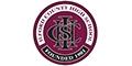 Logo for Ilford County High School