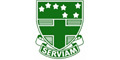 The Ursuline Academy Ilford logo
