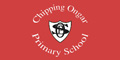 Chipping Ongar Primary School logo
