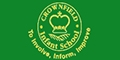 Crownfield Infant School