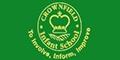Crownfield Infant School
