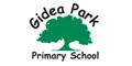 Gidea Park Primary School