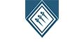 St Bernard's High School logo
