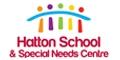 Hatton Special School logo