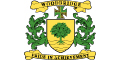 Woodbridge High School & Language College logo