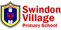 Swindon Village Primary School logo