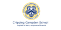 Chipping Campden School logo