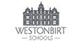 Logo for Westonbirt School