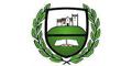 Chosen Hill School logo