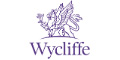 Logo for Wycliffe College