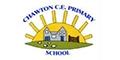 Chawton Church of England Primary School