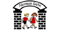 Norman Gate School