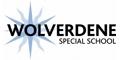 Logo for Wolverdene Special School