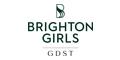 Brighton Girls logo