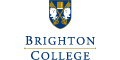 Logo for Brighton College Pre-Prep & Prep School