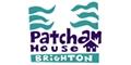 Patcham House School