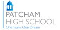 Patcham High School logo
