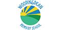 Logo for Woodingdean Primary School
